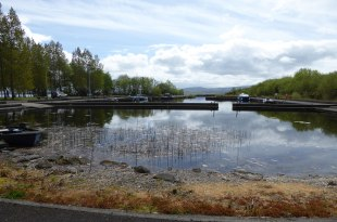 Lough-Derg-(5)---Copy