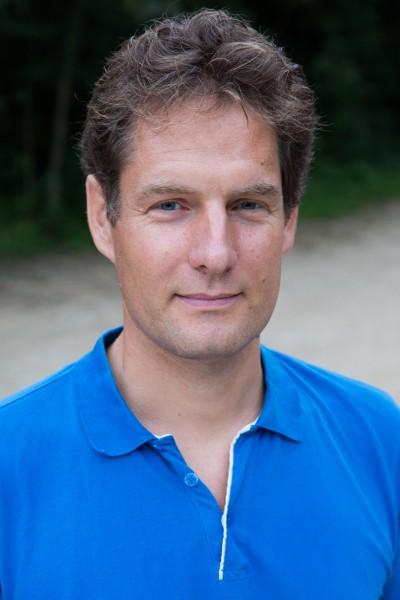 Dr. Lutz Ellermann_Coaching_ecofeel