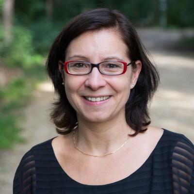 Sandra Reutter