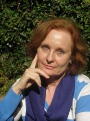 Yolanda S. Meana