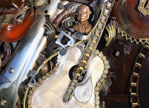 sculture-rottami-metallo-saldato-john-lopez-04