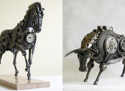 tomas-vitanovsky-makes-animal-sculptures-out-of-scrap-metal-13