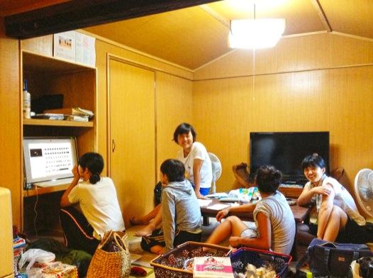 murabora-takara-shukuhaku-004-eblog