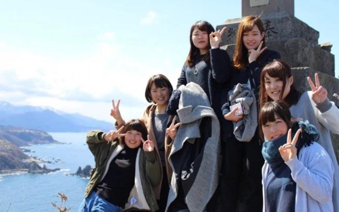 とても楽しく充実した佐渡島観光!