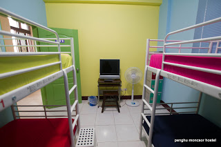 penghu-accommodation-2