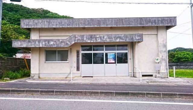 kikai-yado-1-640x480