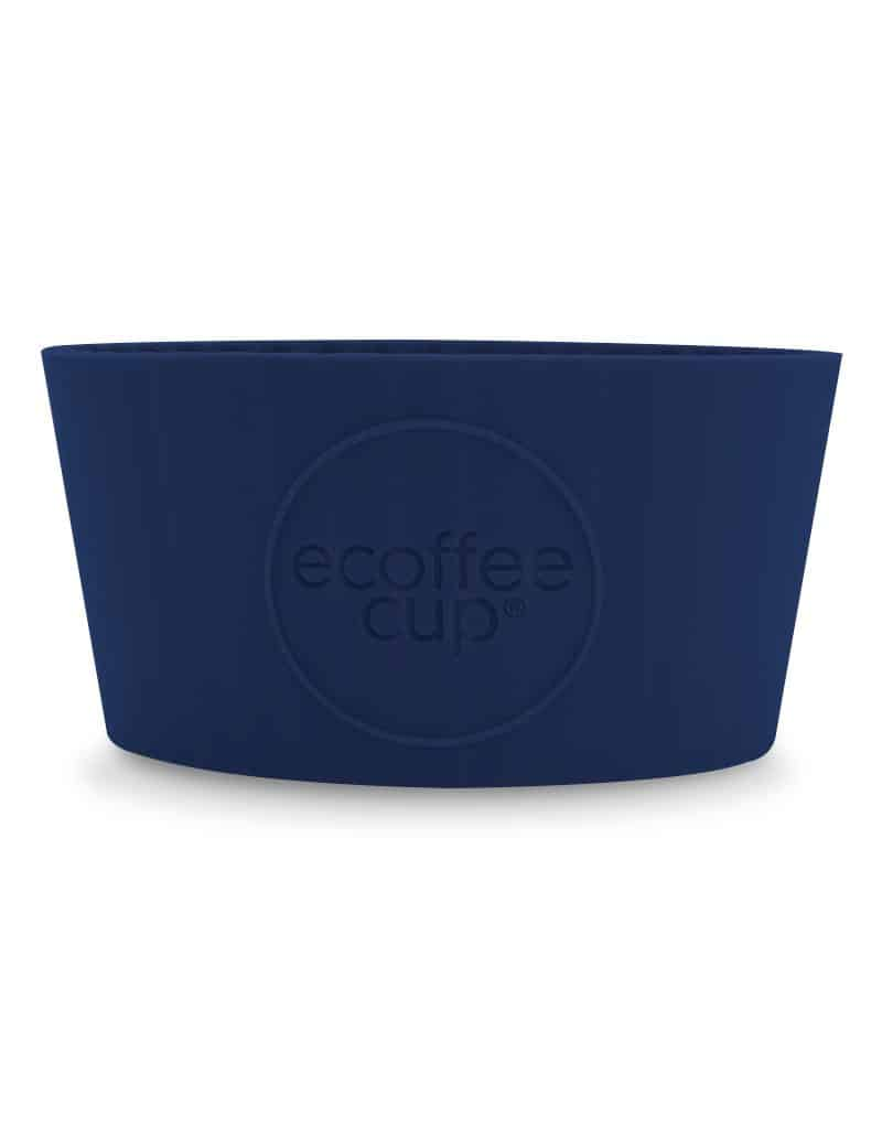 Reusable Coffee Cup Replacement Sleeve