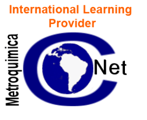 International e-Learning Provider