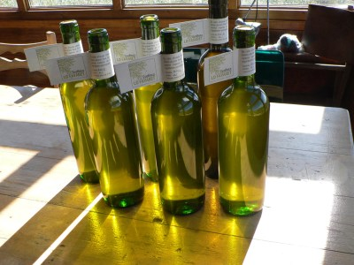 Botellas-aceite-de-la-Ecofinca
