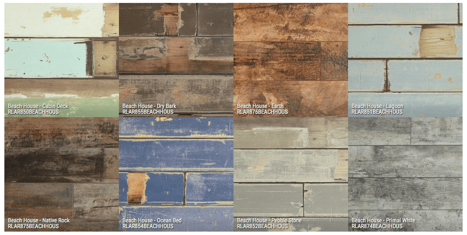 Go Beyond the Surface July 2015  Eco Floor Store