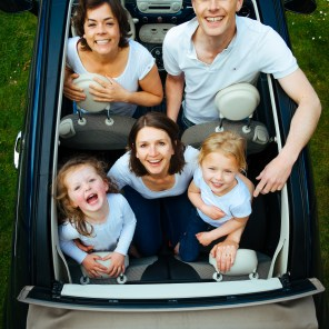 Eco Flow Financial Financial Risk Protection for Families