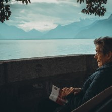 Eco Flow Financial will help you relax when you retire