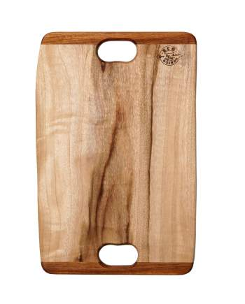 Broken Head Small Chopping Board