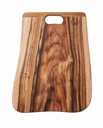 Corndale Large Chopping Board