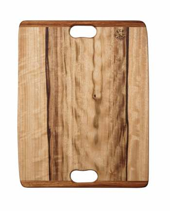 Dunoon Large Chopping Board