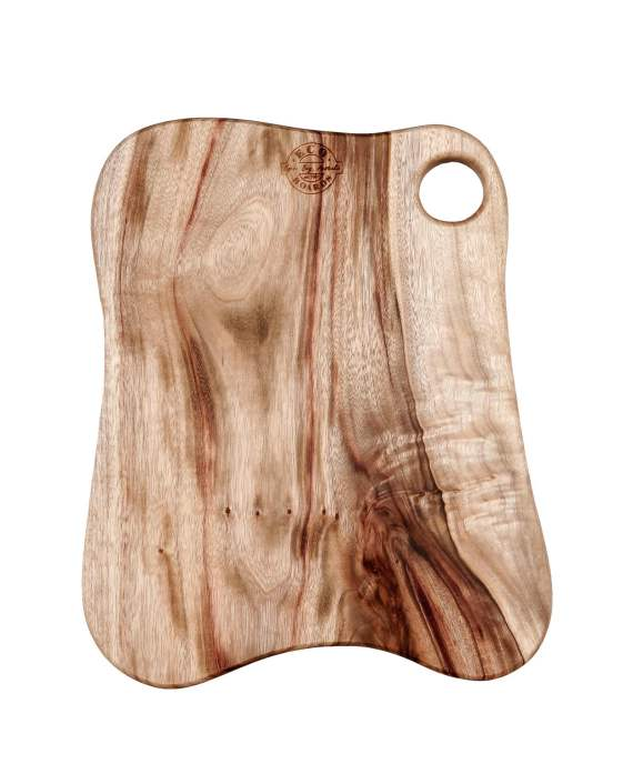 Main Arm Medium Chopping Board
