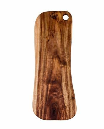 Mullumbimby Wooden Platter Board