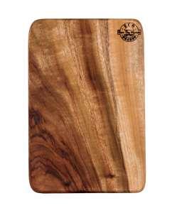 Newrybar Small Chopping Board