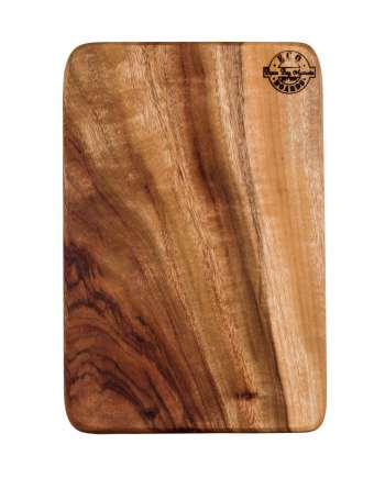 Newrybar Small Chopping Board