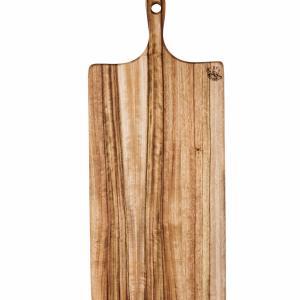 Suffolk Park Wooden Platter Board