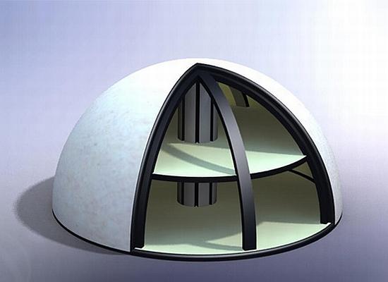 Millennium Home Design Home Design