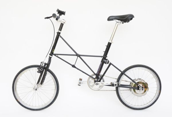 Experience the power of splendid electric power bikes