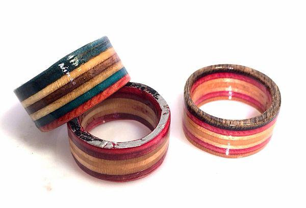 Skateboard rings_2