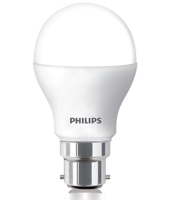 Philips Consumer LED Bulb