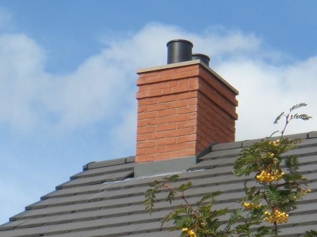 image-2-chimney