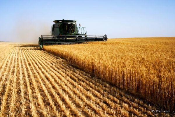 Sustainable Farming Practices (5)