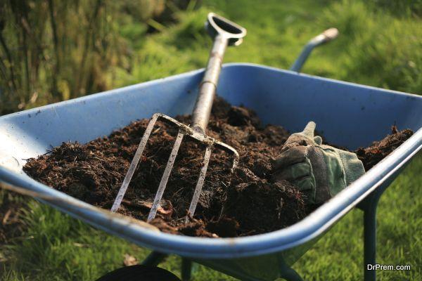 having compost ready (2)