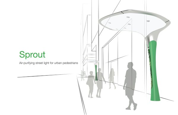 Sprout Air purifier (3)