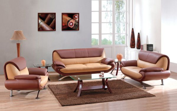 Arranging your home furniture (1)