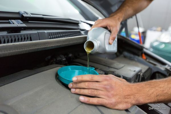 automotive oil recycling (2)