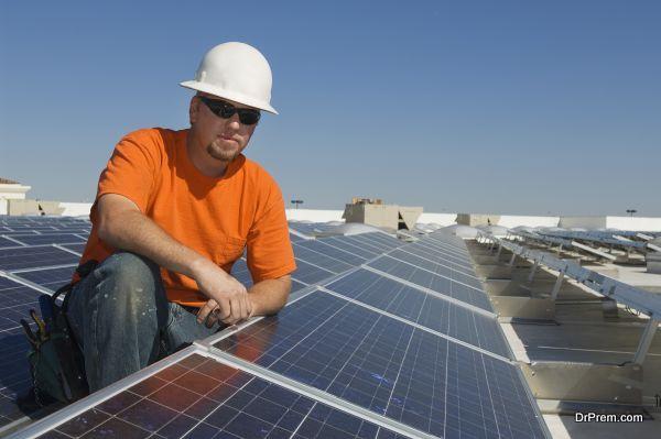 best green jobs (2)