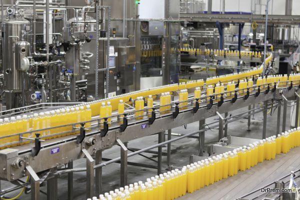 cradle-to-cradle-manufacturing-1