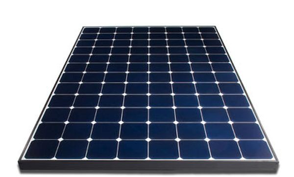 sunpower-solar-panels