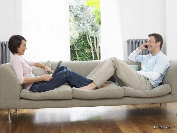 sustainable-flooring-options-2