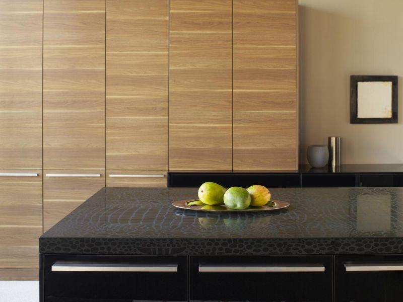 Eco Friendly Kitchen Cabinets (1) Part 65