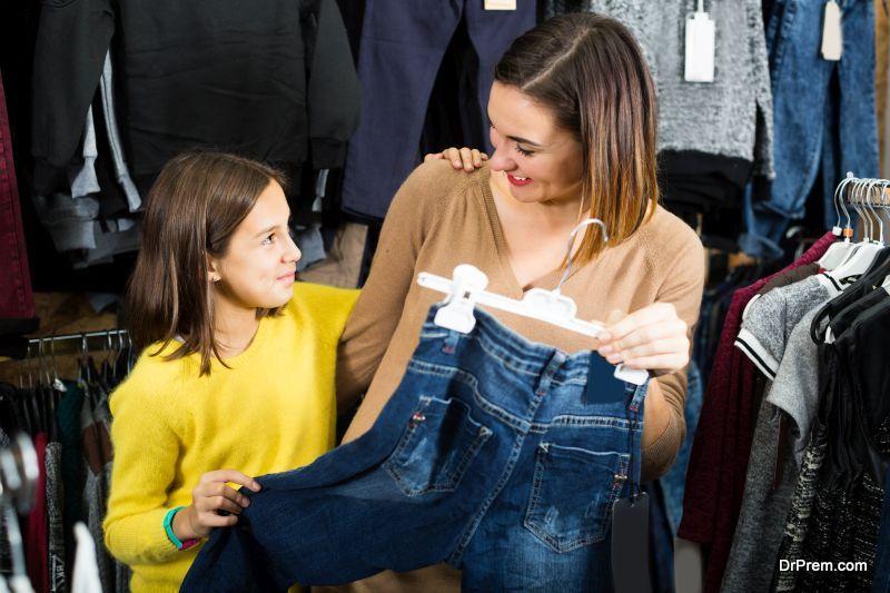 children-clothing