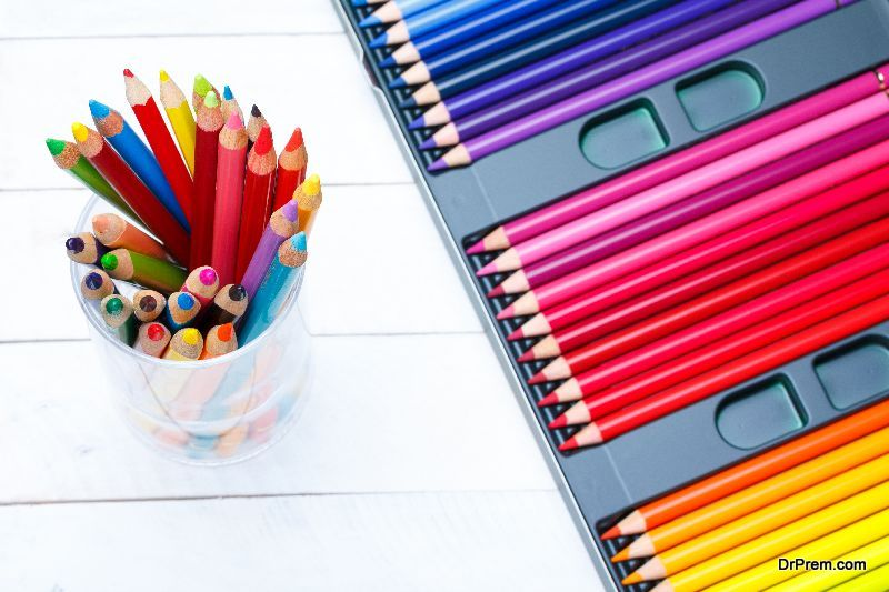 PENCIL-STAND-CRAFT.
