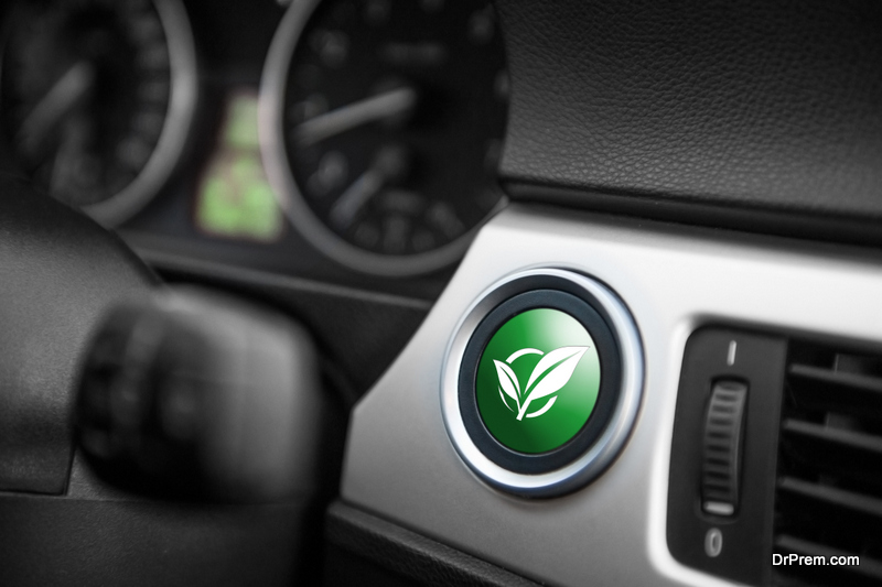 drive-a-hybrid-vehicle