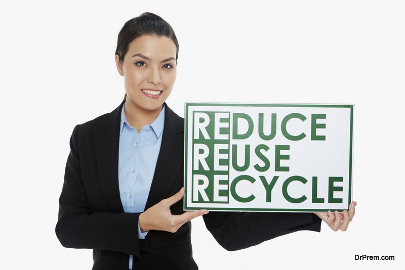 Sustaining Responsible Business