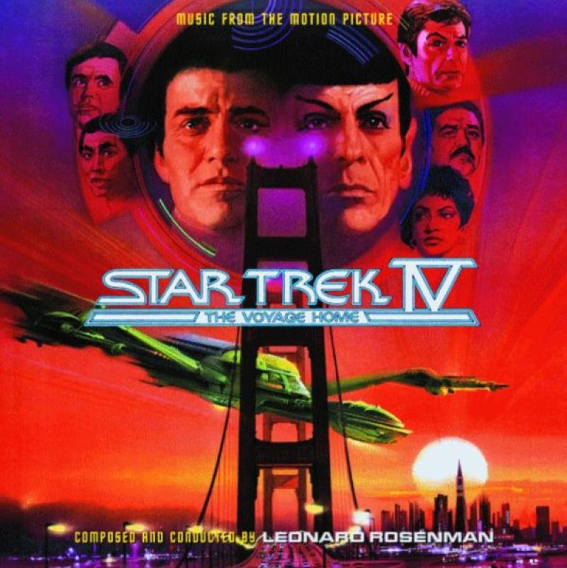Star-Trek-IV-movie