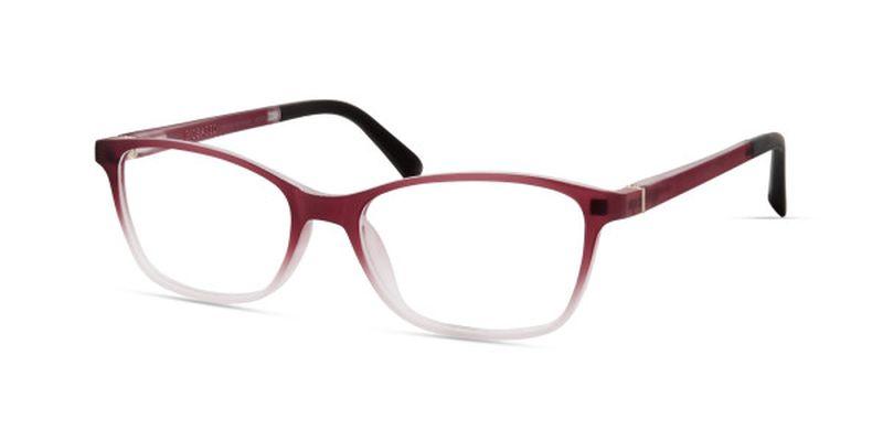 ECO Sunglasses by Modo