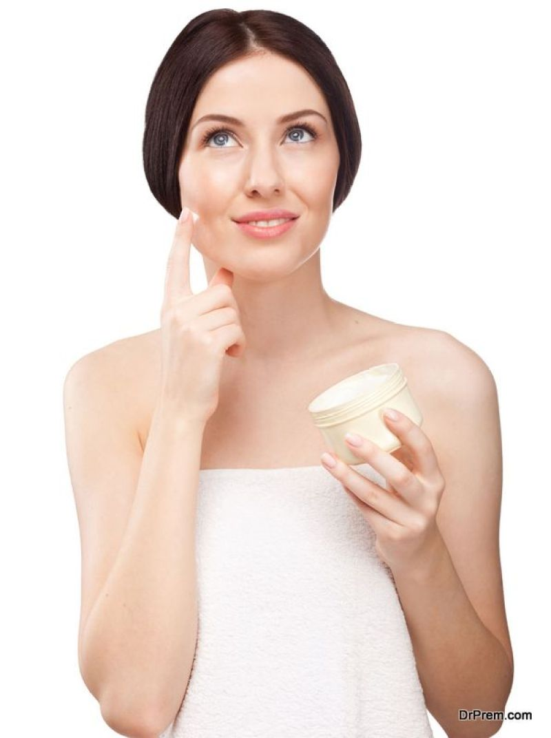 Use-cosmetics-sensibly