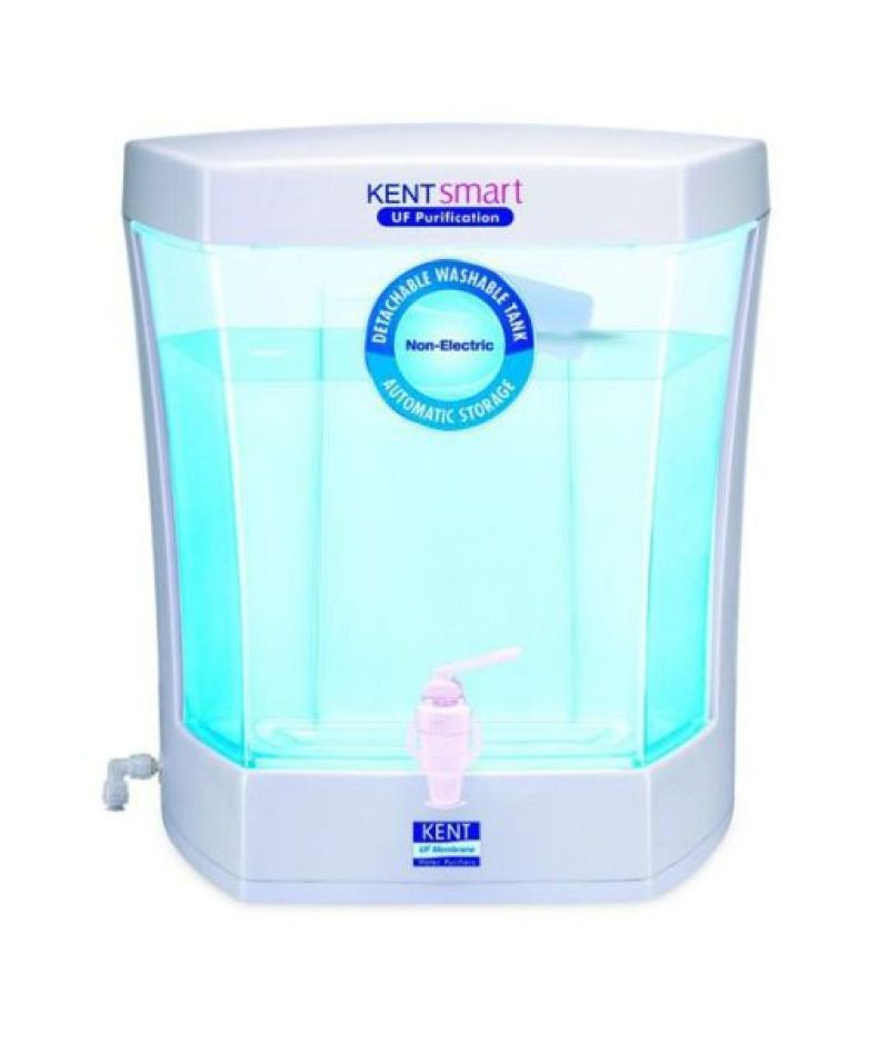 Kent Smart 7 liter UF purifier
