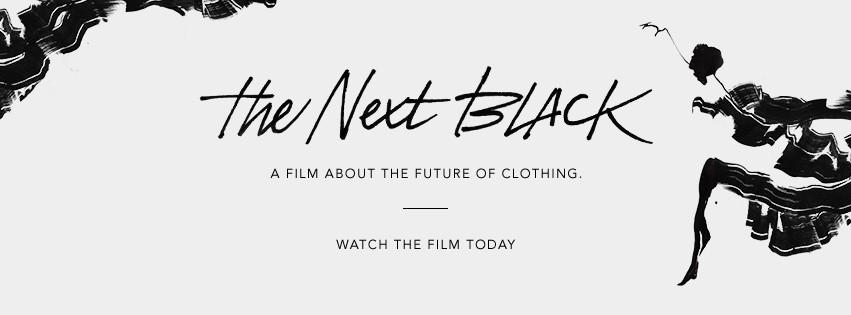 18771-the-next-black