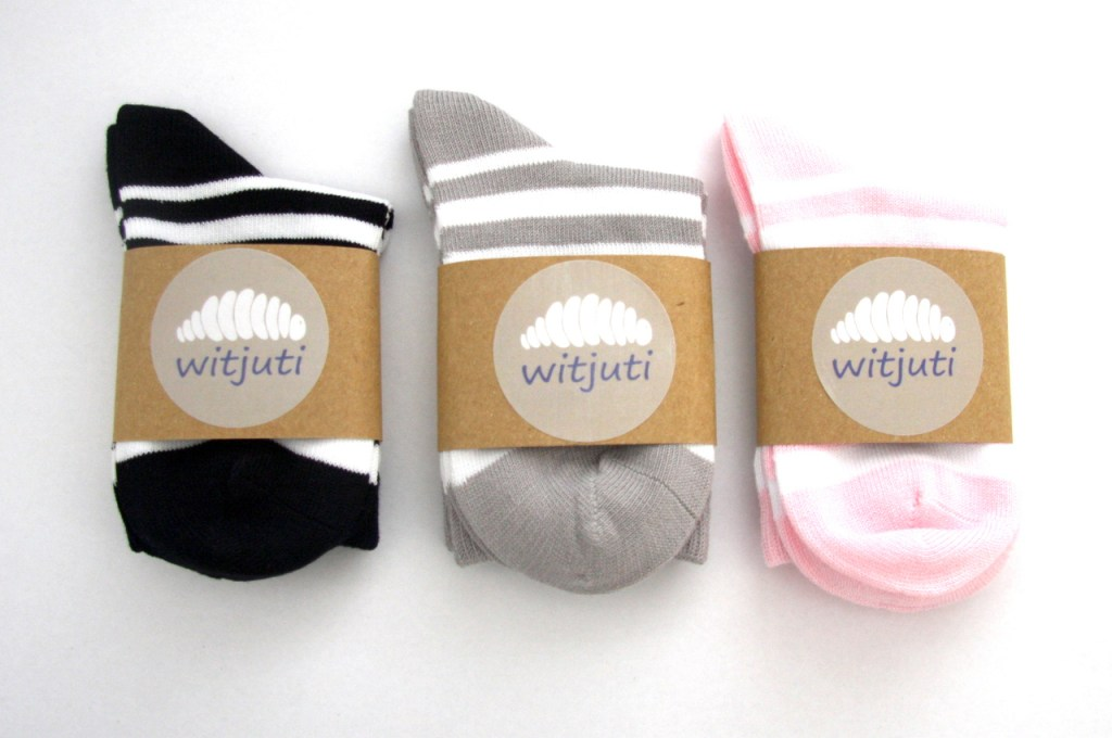 Witjuti_Kids_Socks_all.jpg__42863.1405375016.1280.1280