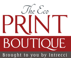 The Eco Print Boutique